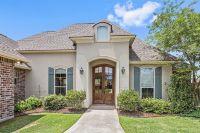 Home for sale: 4085 Sycamore Ridge Ct., Zachary, LA 70791