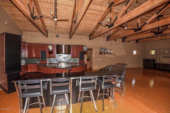 5429 W. Electra Ln., Glendale, AZ 85310 Photo 21
