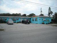 Home for sale: 402 Orlando Avenue, Cocoa Beach, FL 32931
