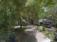 Home for sale: 13th, Fernandina Beach, FL 32034