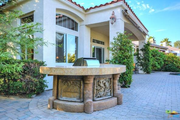 80053 Miramonte Ln., La Quinta, CA 92253 Photo 40