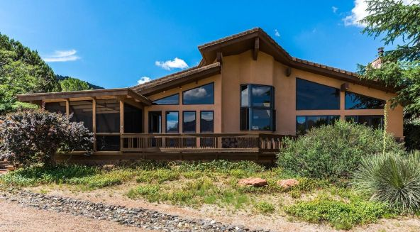 435 Saddlehorn Rd., Sedona, AZ 86351 Photo 18
