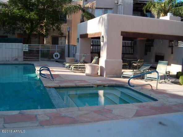 11333 N. 92nd St., Scottsdale, AZ 85260 Photo 9