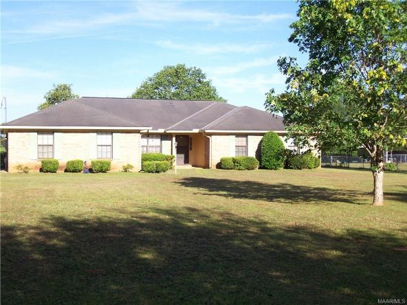 352 Norman Rd., Greenville, AL 36037 Photo 1