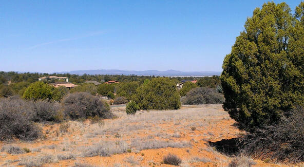 13985 N. Spotted Eagle Dr., Prescott, AZ 86305 Photo 34