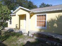 Home for sale: 4406 E. Mango Terrace, Tampa, FL 33617
