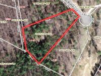 Home for sale: Lot 96 Armory, Ninety Six, SC 29666