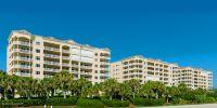 Home for sale: 130 Warsteiner Way #301, Melbourne Beach, FL 32951