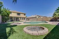 Home for sale: 1550 N. Desert Willow Avenue, Casa Grande, AZ 85122