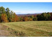 Home for sale: 561 Stevens Ln., Westmore, VT 05860