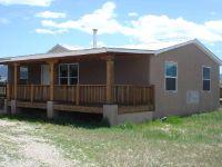 Home for sale: 21 Calle Trujillo, Ranchos De Taos, NM 87557