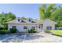 Home for sale: 258 Short Avenue, Longwood, FL 32750