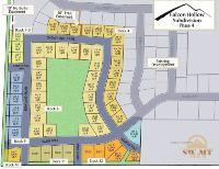Home for sale: Lot 5 Blk 12 Falcon Hollow Pha, Bozeman, MT 59718