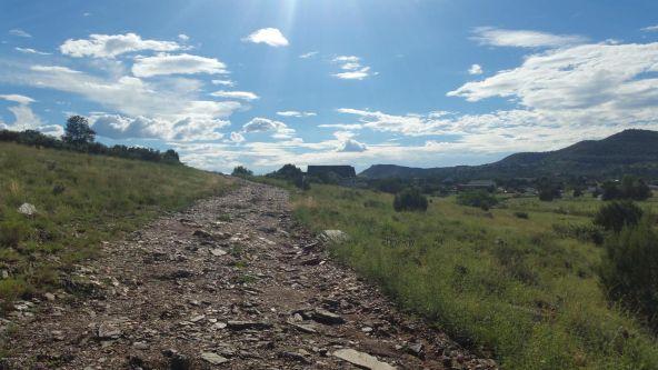 3620 W. Rd. Runner Dr., Chino Valley, AZ 86323 Photo 3