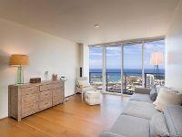 Home for sale: 888 Kapiolani Blvd., Honolulu, HI 96813