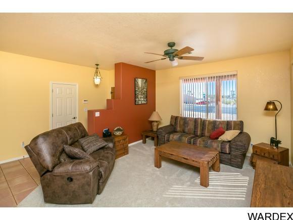 3355 Kiowa Blvd. N., Lake Havasu City, AZ 86404 Photo 12