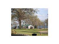 Home for sale: 317 Lakeside Dr., West Tawakoni, TX 75474