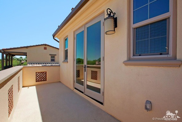 80 Champions Way, La Quinta, CA 92253 Photo 35