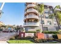 Home for sale: 12664 Chapman Avenue, Garden Grove, CA 92840