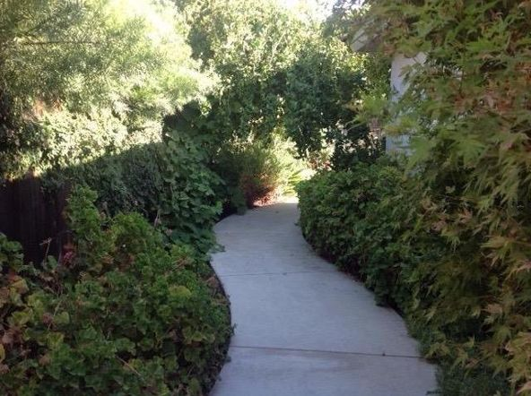 5234 West Spruce Avenue, Fresno, CA 93722 Photo 59