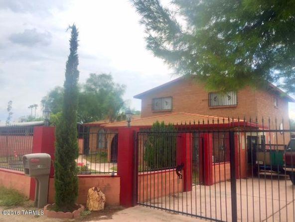 5245 E. 5th, Tucson, AZ 85711 Photo 8