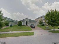 Home for sale: Home Grove, Winter Garden, FL 34787