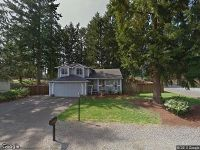 Home for sale: 54th Avenue, Graham, WA 98338