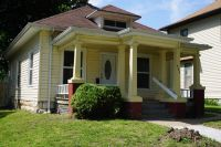 Home for sale: 333 West 2 St., Junction City, KS 66441