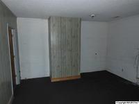 Home for sale: 11987 Hwy. 231/431 North N., Meridianville, AL 35759