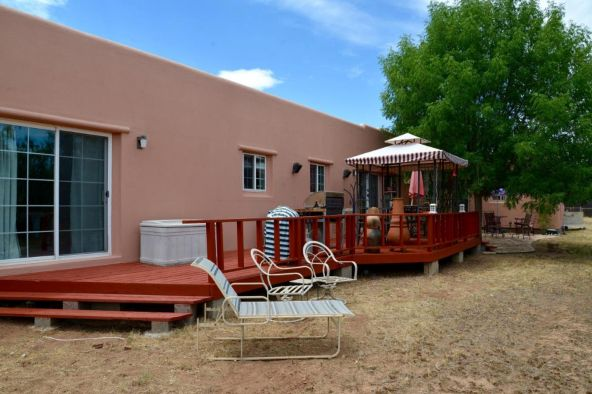 2270 W. Newton Ln., Camp Verde, AZ 86322 Photo 28