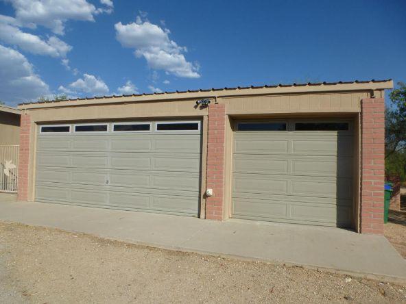 10600 E. Oakwood Dr., Tucson, AZ 85749 Photo 17