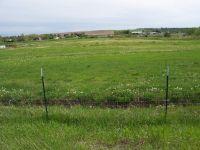Home for sale: 740 E. 7th N., Rexburg, ID 83440