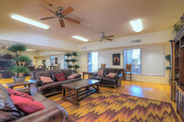14815 N. Fountain Hills Blvd., Fountain Hills, AZ 85268 Photo 33