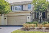 Home for sale: 2447 Palazzo Dr., Buffalo Grove, IL 60089
