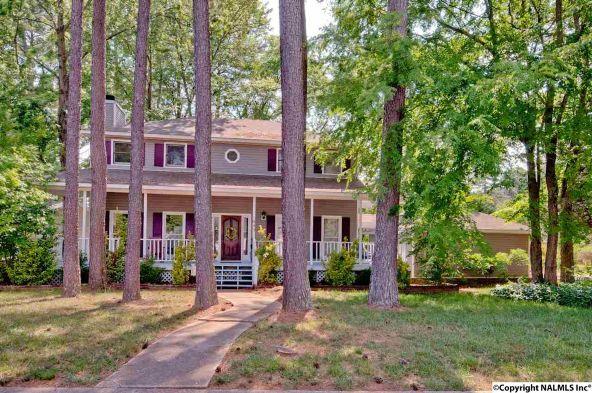 1843 Shellbrook Dr., Huntsville, AL 35806 Photo 35