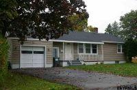 Home for sale: 7 Garlock St., Canajoharie, NY 13317