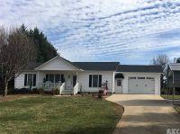 Home for sale: 2935 Icard Ridge Rd., Granite Falls, NC 28630