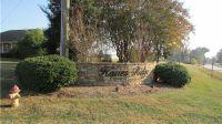Home for sale: 499 Jes Wes Ln., Lexington, NC 27295
