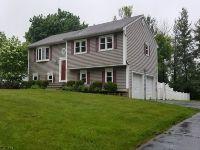 Home for sale: 900 Rolling Hills Ln., Neshanic Station, NJ 08853