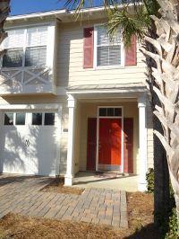 Home for sale: 17 Bald Eagle Ct., Santa Rosa Beach, FL 32459