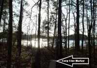 Home for sale: Lot 15 Overlook Dr., Fair Play, SC 29643