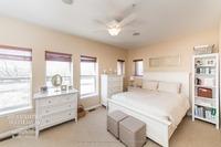 Home for sale: 527 Chicago Avenue, Evanston, IL 60202