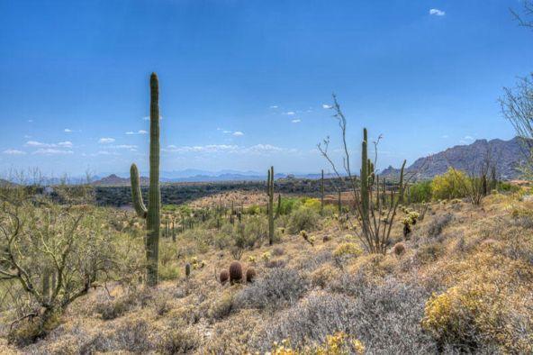 8915 E. Red Lawrence Dr. #29, Scottsdale, AZ 85262 Photo 11