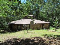 Home for sale: 17806 N. Locke Rd., Mountainburg, AR 72946