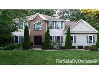 Home for sale: 9 Hempstead Cmns, Clifton Park, NY 12065