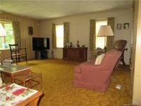 Home for sale: 32 & 34 Salisbury Ave., Plainfield, CT 06354