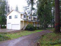 Home for sale: 6602 N.W. Amidon Rd., Woodland, WA 98674