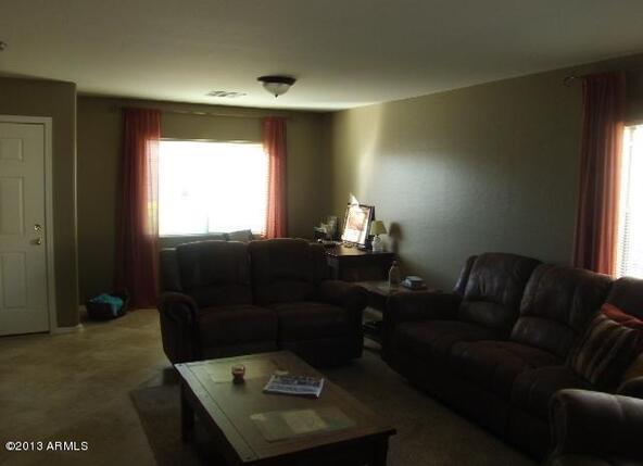 1283 S. 225th Ln., Buckeye, AZ 85326 Photo 13