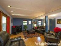 Home for sale: 3565 Havenhurst Blvd., Toledo, OH 43614