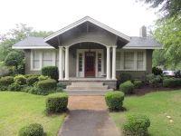 Home for sale: 700 9th Ave., Jasper, AL 35501